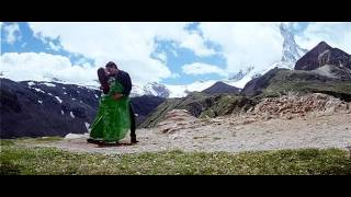 Pyaar Ishq Aur Mohabbat (Eng Sub) [Full Video Song] (HQ) With Lyrics - Pyaar Ishq Aur Mohabbat