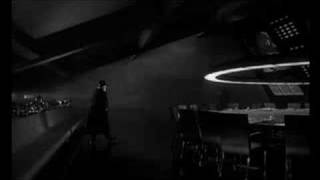 End of Strangelove