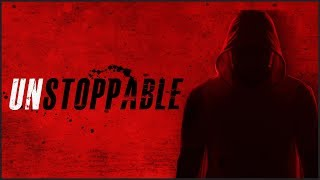 Unstoppable- Dino James [Official Music Video]