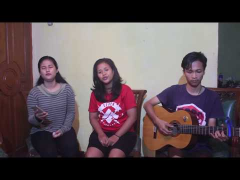 Ten2Five - Love Is You ( Cover )