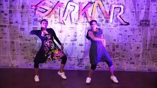 Sarkar  Top Tucker Song Dance Cover  Sarkar  Top Tucker  Fan Made  Suresh R  Df