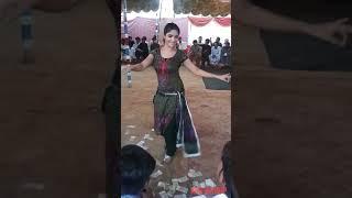 Desi Pathan Sex