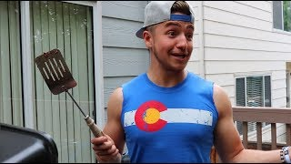Download THINGS PEOPLE FROM COLORADO SAY Video