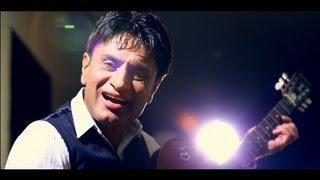 Debi Makhsoospuri - Sharab - Goyal Music - Official Song HD