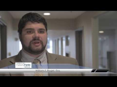 Flaherty Fardo - Pennsylvania Medical Malpractice attorneys