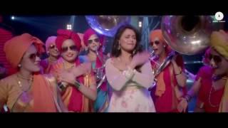 Party De..Fugay..New Marathi movie song HD 2016