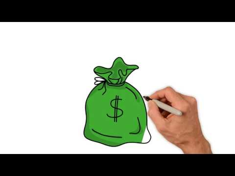 Easy No Credit Check Electronics Financing