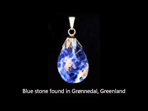 htt://natural-stone-jewelry.eu