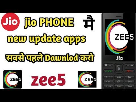 Xxx Mp4 Jio Phone Me New Update New Apps Install Zee5 Apps Dawnlod 3gp Sex