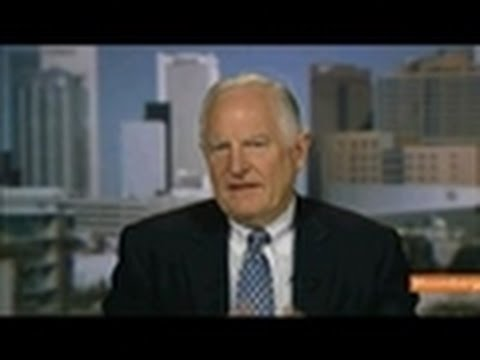 Barrett Says Yahoo Board `Got Impatient' With CEO Bartz