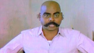 suthi veerabhadra rao brahmanandam comedy