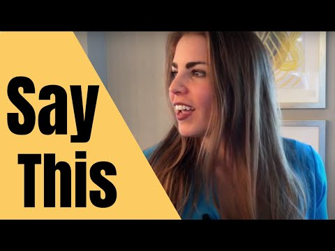 How to Answer the Current Salary Question - Job Interview Tips: What Not to Say - Part 2