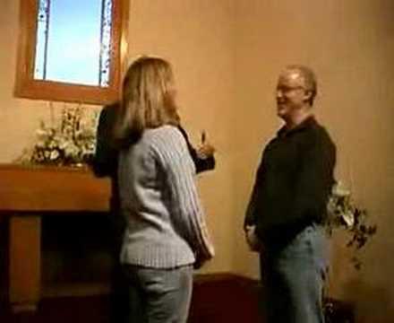 How to run a Wedding Rehearsal: Colorado wedding Officiate Tips