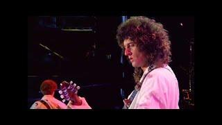 1 58 MB] Download Queen - Tie Your Mother Down (Live in