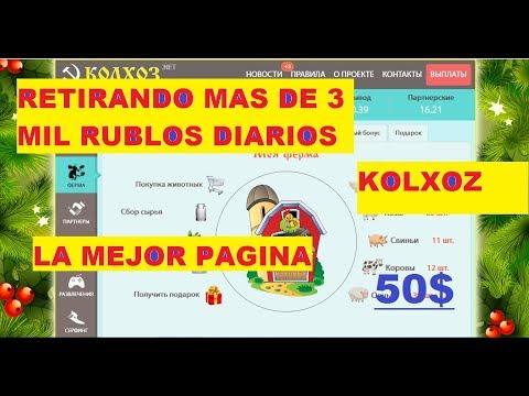 KOLXOZ  EXPLICACION COMPLETA DE COMO TENER CASH POINTS Y AMPLIAR EL LIMITE DIARIO