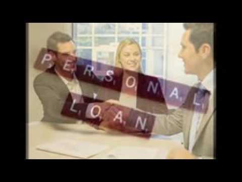 Home Loan, Car loan, Business Loan , Personal Loan