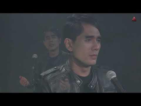 Download Lagu Asbak Band Hanya Ingin Bahagia Mp3