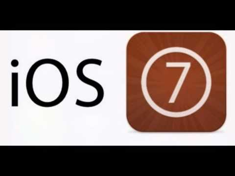 iOS 7 Jailbreak free download Update 7.0.3 / 7.0.4 Iphone