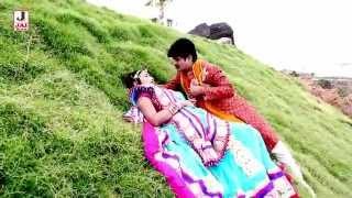 Rajasthani Romantic Song   'Chhodo Thero Saajan'   Nutan Gehlot   LOVE SONG   Marwadi Video Song