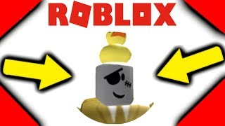 5 YouTubers Who QUIT ROBLOX! (DanTDM, Guava Juice & More)