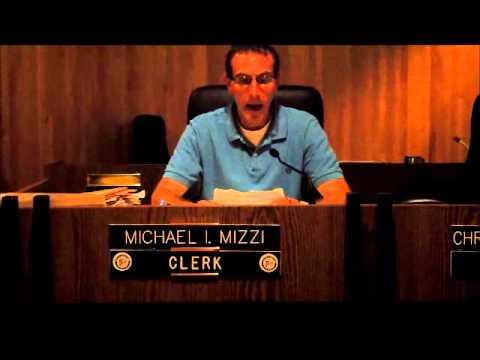 City Clerk explains how to get an absentee ballot