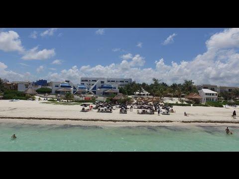 Puerto Morelos - Unico Beach Club