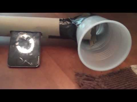 How To Make A Good Cheap Homemade Speaker for Your Phone