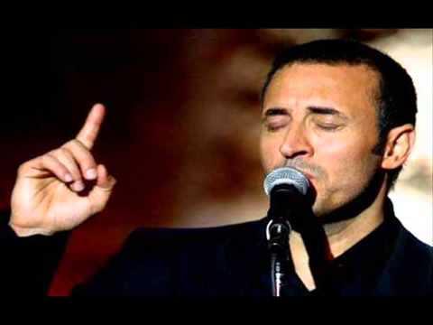 كاظم الساهر   مو ضحكتك Kazem El Sahir