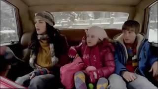Hallmark movies 2016   A Princess For Christmas   Best romantic Christmas