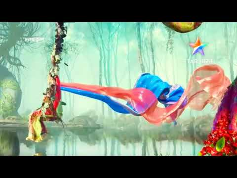 Radha Krishna Flute Song Mix Just Feel The Song Credit Star