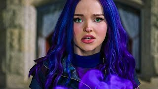 DESCENDANTS 3 Trailer (2019)