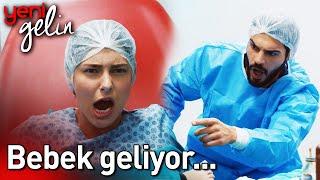 Download Yeni Gelin 63. Bölüm (Final) - Bebek Geliyor Video
