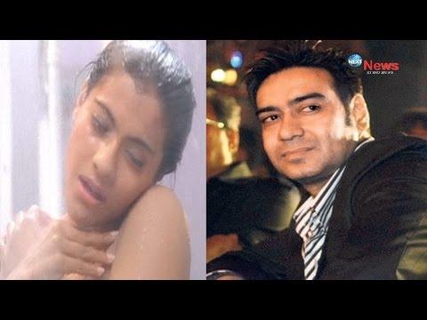 Xxx Mp4 नहाने के बाद काजोल ने 21 साल पहले भी की थी यहीं हरकत पति अजय के उड़ें होश KAJOL'S BATHING DRESS 3gp Sex