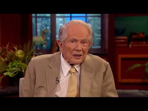 The 700 Club - May 16, 2018
