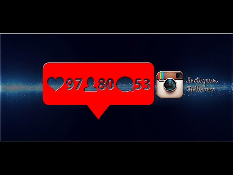 How To Do Instagram Followers Likes Comments