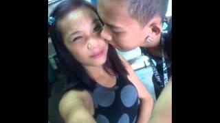 Sayo Ko Lang Naramdaman-ghettojoe Ft.rose Valenzuela