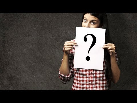 What Is an IUD? | Birth Control