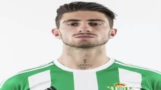 Real Betis vs Leganes (2-0) | GOLES | COPE | LaLiga Santander | Jornada 17