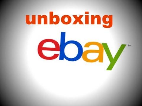 $50 eBay fake Motorola brick phone unboxing & startup ( Aka Miami vice phone )