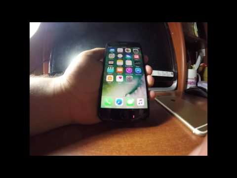 Unlock rsim 11 iPhone 7 7 plus 6 6s plus AT&T verizon tmobile unlocked 4G altera