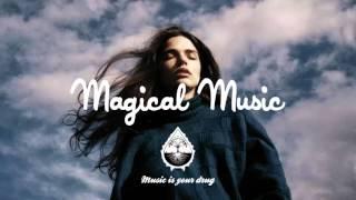 Mozambo & Max Liese - Vapours (ft. Julia Church)