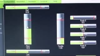 Arducopter APM 2 6 Mission Planner Compass Calibration parte