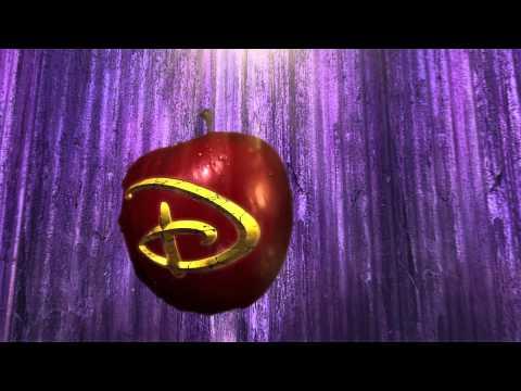 Confira o primeiro teaser de Descendants