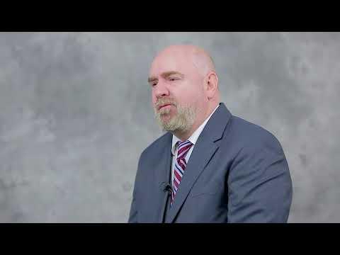 ProMedica Physicians - Carl Clayton Westphal MD
