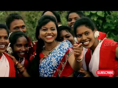 Xxx Mp4 Adivasi Ho Whatsapp Status Video Download 3gp Sex