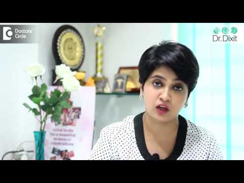 Remedies to reduce wrinkles on hand & neck   Dr  Rasya Dixit