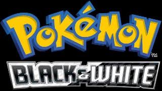 Pokemon Black and White Episode-1 The Unova Region