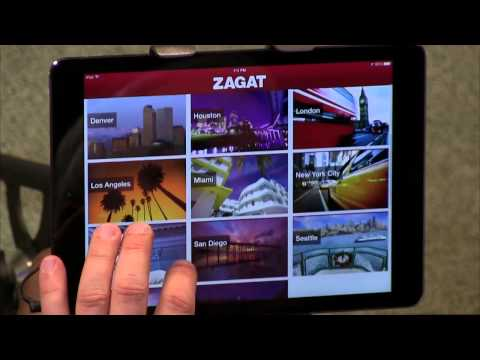 iPad Today 196: Last-Minute Travel Guides, NYT Now, Leo's Fortune