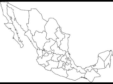 Mexico U.S. Conference Calls