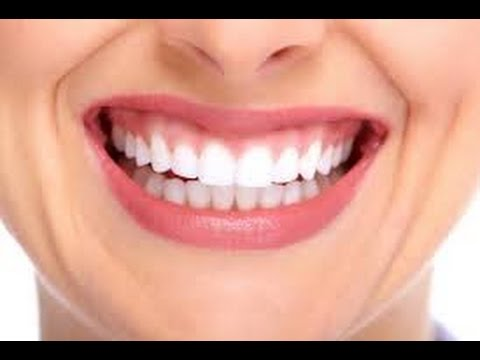 Natural home remedies for reverse of receeding gums